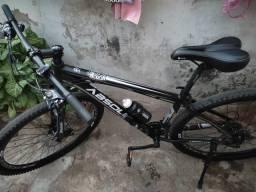 Título do anúncio: Bike absolute