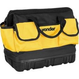 Bolsa em lona para ferramentas BL 010