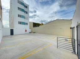 Título do anúncio: Apartamento à venda, 2 quartos, 1 vaga, Jardim dos Comerciários - Belo Horizonte/MG
