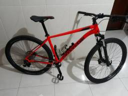 Cannondale Trail V