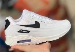 Nike Airmax Tênis