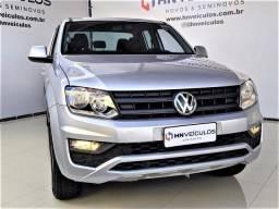 Título do anúncio: Volkswagen Amarok 2019 2.0 Diesel 4x4 + IPVA 2021 - 98998.2297 Bruno