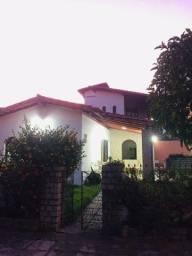 Casa 4//4, 2 suítes, mais dependência 360M² - Pituba