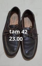 Título do anúncio: Calçados e moletom masculino
