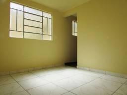 Título do anúncio: Apartamento para aluguel, 3 quartos, Santa Clara - Divinópolis/MG