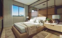 Apartamento à venda com 3 dormitórios em Praia de palmas, Governador celso ramos cod:3357