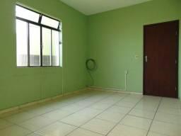 Apartamento para aluguel, 3 quartos, 1 suíte, 1 vaga, LIBERDADE - Divinópolis/MG