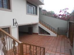 Casa para alugar com 5 dormitórios em Alto da boa vista, Ribeirao preto cod:L4895