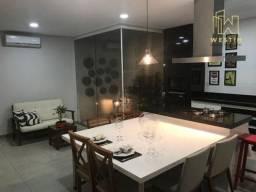 Casa Padrão à venda em São José do Rio Preto/SP