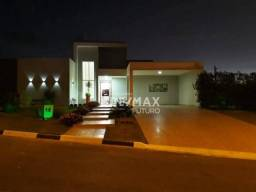 Casa com 3 dormitórios à venda, 290 m² por R$ 1.170.000,00 - Paysage Bella Vittá - Vargem