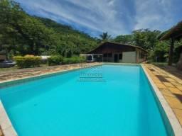 Casa para alugar com 4 dormitórios em Portões, Areal cod:4707