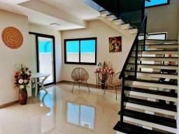 Casa com 3 dormitórios para alugar, 220 m² por R$ 5.500/mês - Jardim América - Jacareí/SP