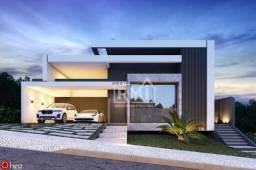 Casa com 4 dormitórios à venda, 265 m² por R$ 2.150.000 - Urbanova - São José dos Campos/S