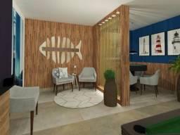 Apartamento à venda com 2 dormitórios em Santo antônio, Porto alegre cod:157342
