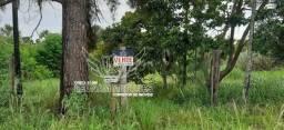 Terreno para Venda em Caldas Novas, Bairro Popular
