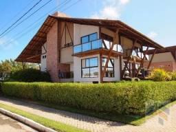 Casa com 4 dormitórios à venda, 500 m² por R$ 2.300.000,00 - Portal do Sol - João Pessoa/P