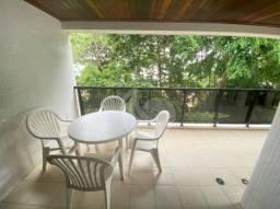 Apartamento com 3 dormitórios à venda, 90 m² por R$ 750.000 - Tortuga - Guarujá/SP