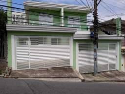 Casas de 3 dormitório(s) no Centro em OSASCO cod: 16144