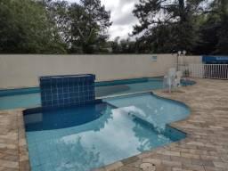 Apartamento à venda com 2 dormitórios em Demarchi, São bernardo do campo cod:157230