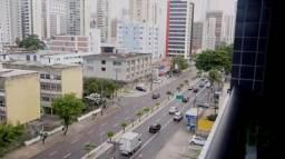 Flat para alugar com 02 Quartos em Boa Viagem, Recife
