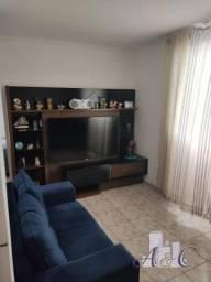 Apartamento à venda com 2 dormitórios em Conj promorar raposo tavares, São paulo cod:1783