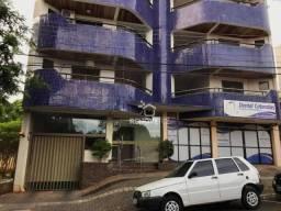 Apartamento Residencial Park