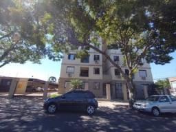 Título do anúncio: Apartamento para alugar com 2 dormitórios em Niteroi, Canoas cod:2143-L