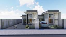 Casa com 2 dormitórios à venda, 49 m² por R$ 310.000,00 - Vila Paraguaia - Foz do Iguaçu/P