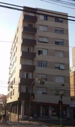 Apartamento para alugar com 3 dormitórios em Floresta, Porto alegre cod:236886