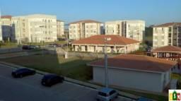 Apartamento a Venda no Condomínio Clube Araucarias