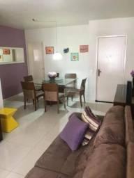Apartamento com 2 dormitórios à venda, 82 m² por R$ 620.000,00 - Icaraí - Niterói/RJ