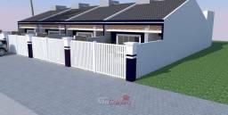 Casa 1 quarto 1 suite e piscina Pontal do Parana