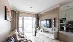 Apartamento à venda, Moinho Velho, 70m², 3 dormitórios, 1 suíte, 2 vagas!