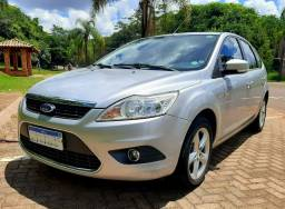 Ford Focus GLX 2.0 Flex