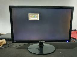 """Samsung SyncMaster LED S22A300B 21.5"""" Wide (1920x1080)<br><br>"""