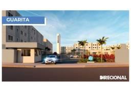 Apartamentos  do Total Ville em  novo Gama