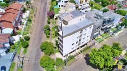 Residencial Santa Mônica | 02 dormitórios | Vinhedos