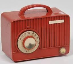Rádio General Electric