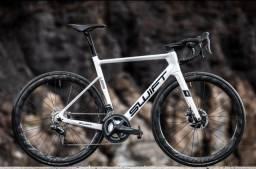 Speed Swift Carbon Racevox