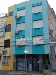 Kitchenette/conjugado para alugar com 1 dormitórios cod:16851