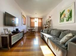 Apartamento à venda, 3 quartos, 1 suíte, 2 vagas, Copacabana - Belo Horizonte/MG