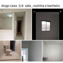 Aluguel casa, 7199105_3163