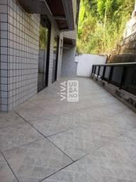 Título do anúncio: Viva Urbano Imóveis - Apartamento no Jardim Amália/VR - AP00513