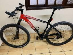 Bicicleta Soul Sl129 Tourney 21V 2021