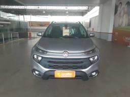 FIAT TORO 2020/2020 1.8 16V EVO FLEX FREEDOM AT6