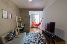 Título do anúncio: Que apartamento maravilhoso de 2 quartos em Copacabana! -LFMCF