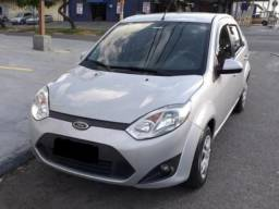 Ford Fiesta 2013 Entrada de $1000