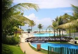 JF Investimento e Lazer no litoral Sul de Pernambuco
