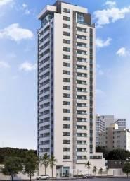 Título do anúncio: Edifício Francisco Cabral- lançamento no Tirol- 3/4, sendo 2 suítes- 88m²