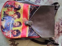 Vendo essa bolsa unissex Beatles